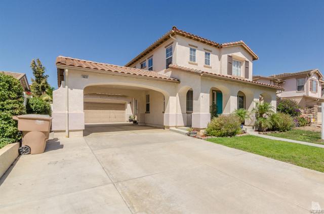 9601 Chamberlain St, Ventura, CA 93004