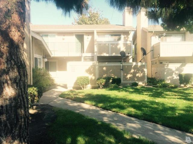 5112 Jefferson Sq, Oxnard, CA 93033