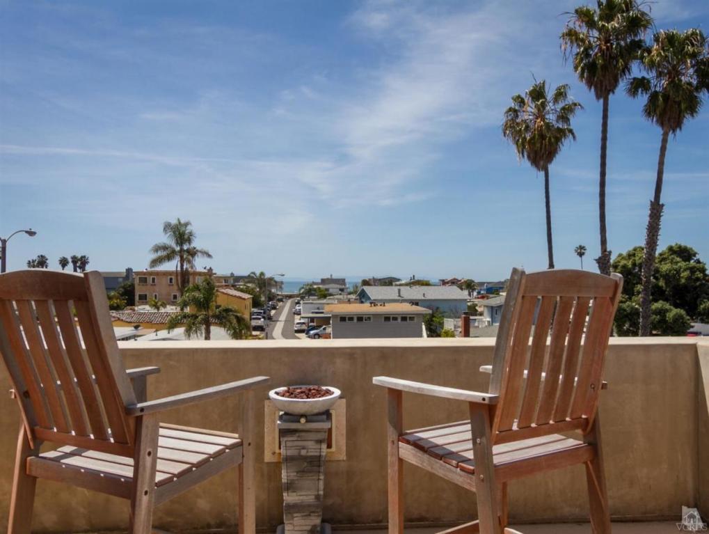 2245 Pierpont Boulevard, Ventura, CA 93001