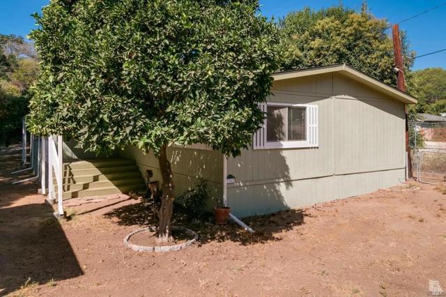 7841 Arnaz Rd, Ventura, CA 93001