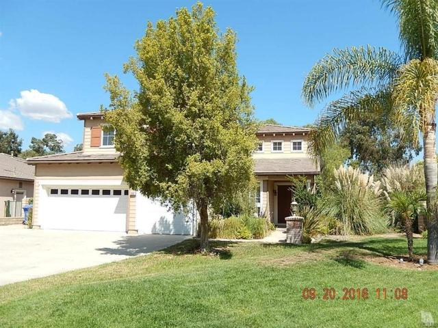 3563 Green Pine Pl, Simi Valley, CA 93065