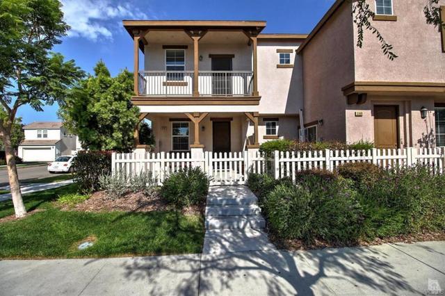 3207 N Ventura Rd, Oxnard, CA 93036