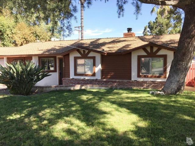 839 Calle Margarita, Thousand Oaks, CA 91360
