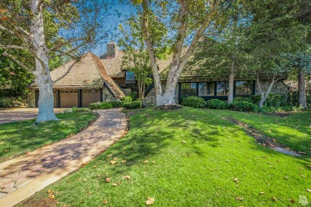 4224 Woodlane Ct, Westlake Village, CA 91362