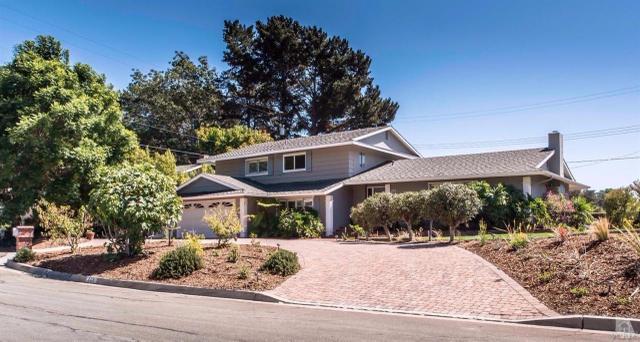 220 Glencrest Cir, Ventura, CA 93003