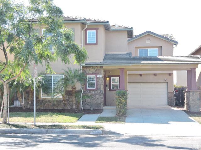 Loans near  Lombard St, Oxnard CA
