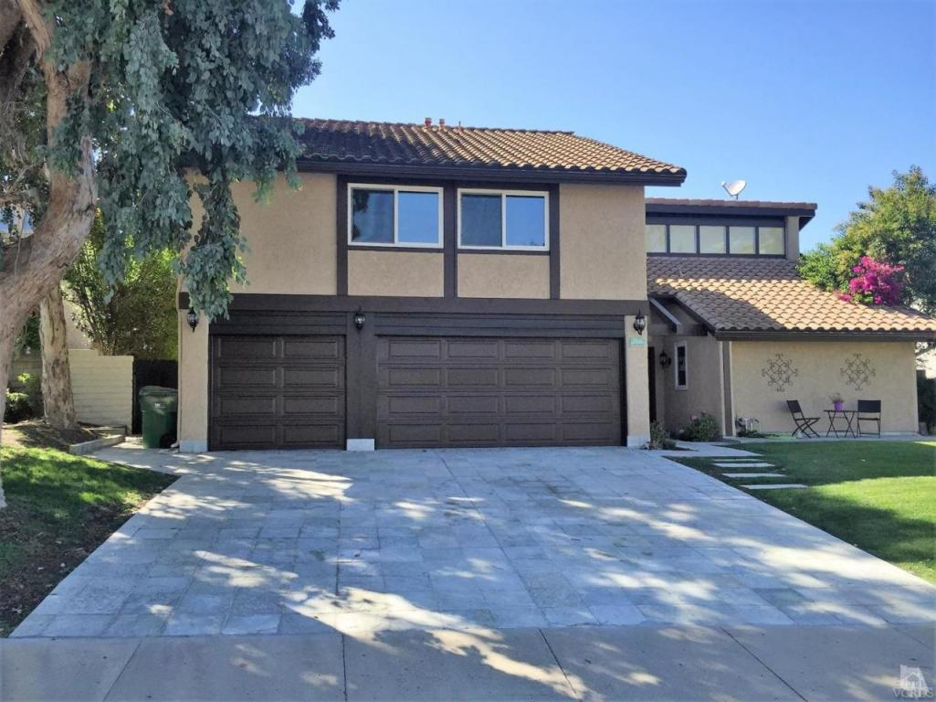 3320 Sierra Dr, Westlake Village, CA 91362