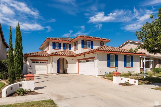 Loans near  Lago Ln, Oxnard CA