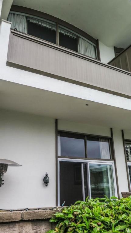 4760 La Villa Marina #H, Marina Del Rey, CA 90292