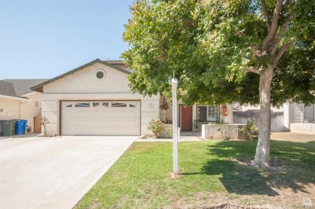 1541 Lobelia Ave, Ventura, CA 93004