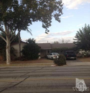 5347 Katherine St, Simi Valley, CA 93063