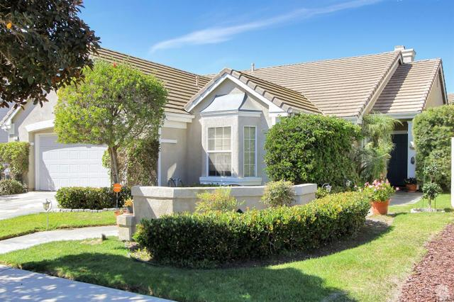 Loans near  Ursula Dr, Oxnard CA