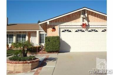 1119 Meadowside St, West Covina, CA 91792