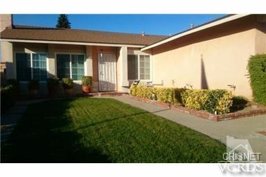 1119 Meadowside Street, West Covina, CA 91792