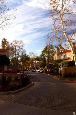 1124 Tivoli Ln #145, Simi Valley, CA 93065