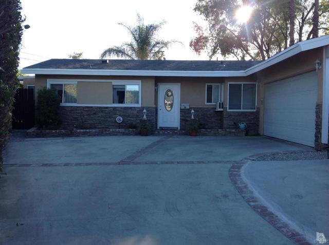 6653 Jumilla Ave, Winnetka, CA 91306