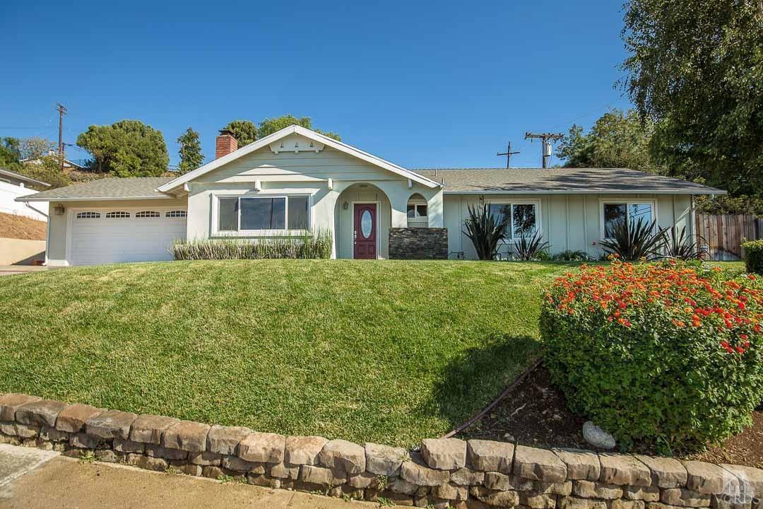 3216 Camino Calandria, Thousand Oaks, CA 91360