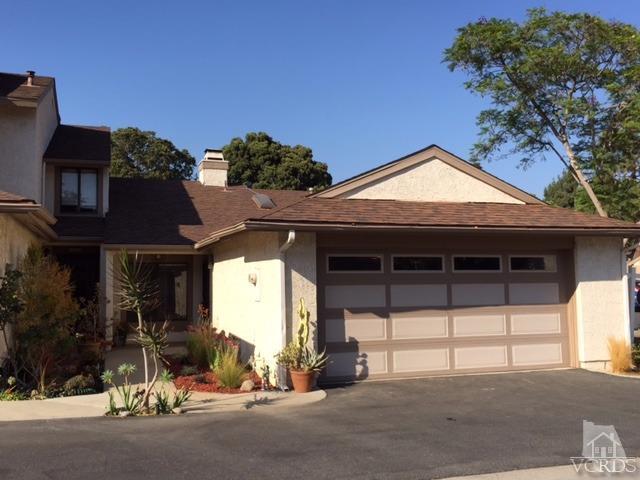 227 Blackfoot Ln, Ventura, CA 93001