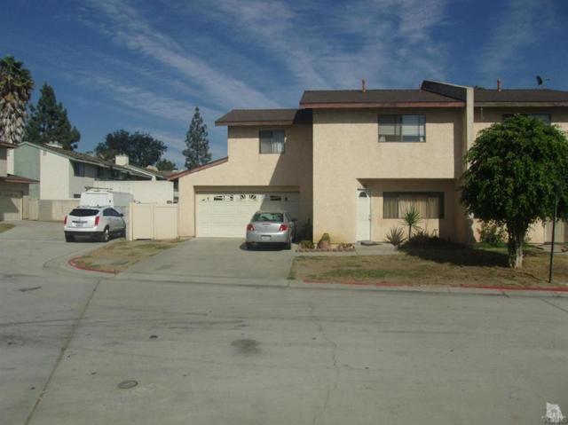 135 Marin Rd, Santa Paula, CA 93060