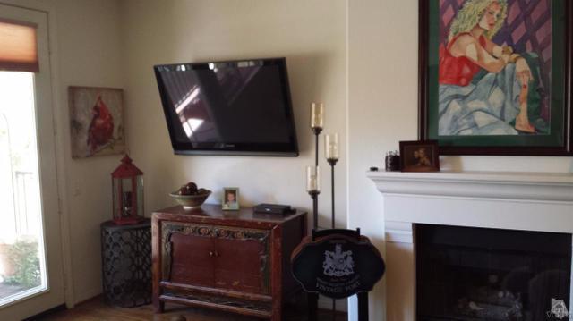 1708 Tanager St #201, Ventura, CA 93003