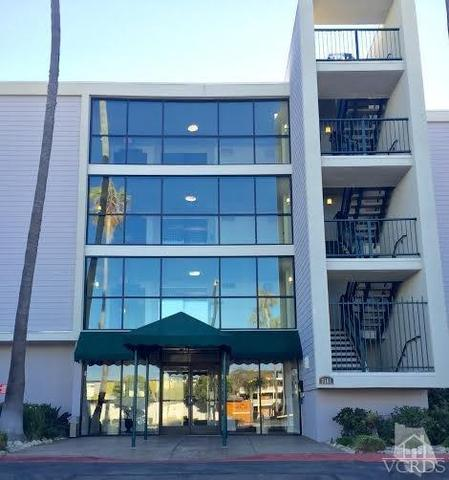 3101 Peninsula Rd #305, Oxnard, CA 93035