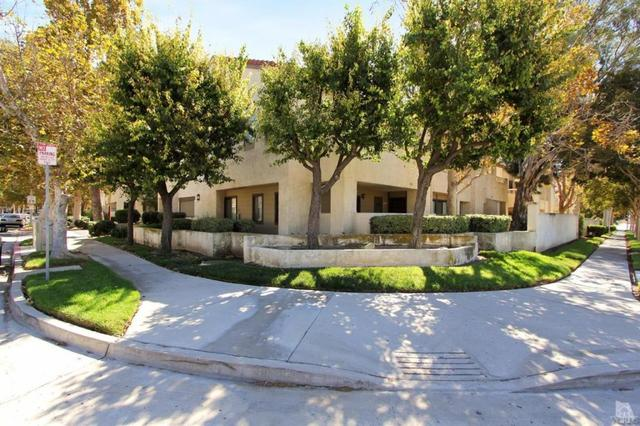 3156 Darby St #211, Simi Valley, CA 93063