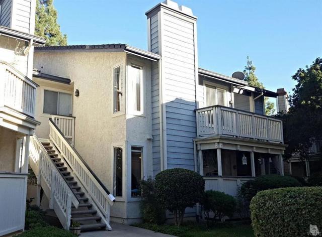 2394 Pleasant Way #I, Thousand Oaks, CA 91362
