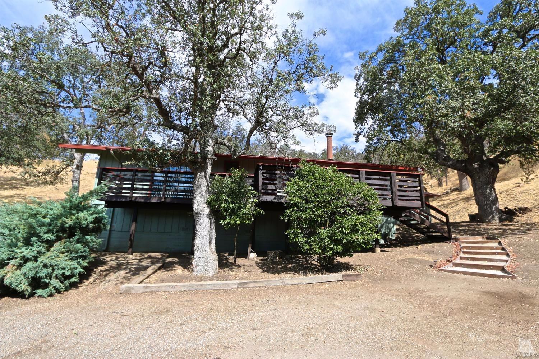 24301 Arroyo, Tehachapi, CA 93561