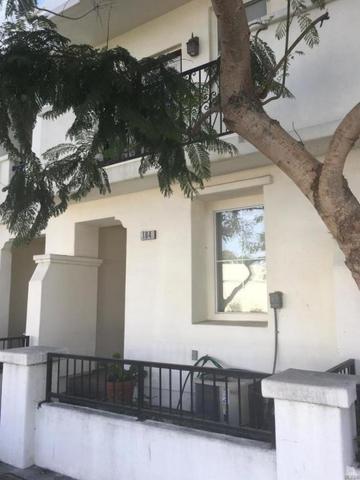 164 W Santa Clara St, Ventura, CA 93001