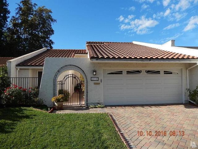 2710 Lakewood Pl Pl, Westlake Village, CA 91361