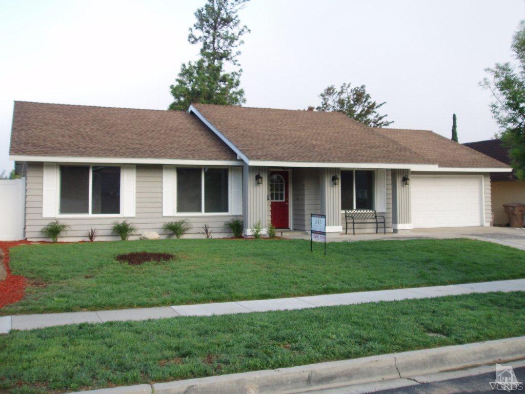 63 E Kelly Road, Thousand Oaks, CA 91320