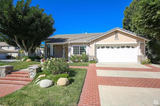 1627 Meadowglen Ct, Thousand Oaks, CA 91320