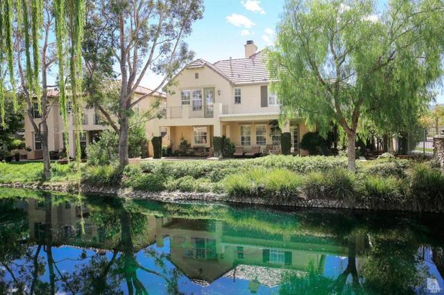 23933 Lakeside Rd, Valencia, CA 91355
