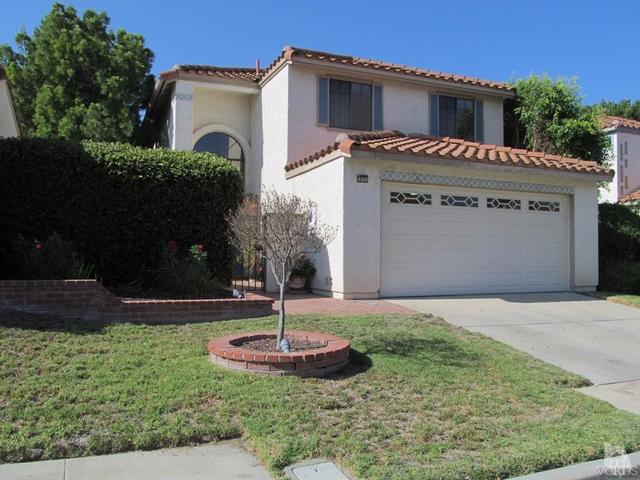 873 Links View Dr, Simi Valley, CA 93065