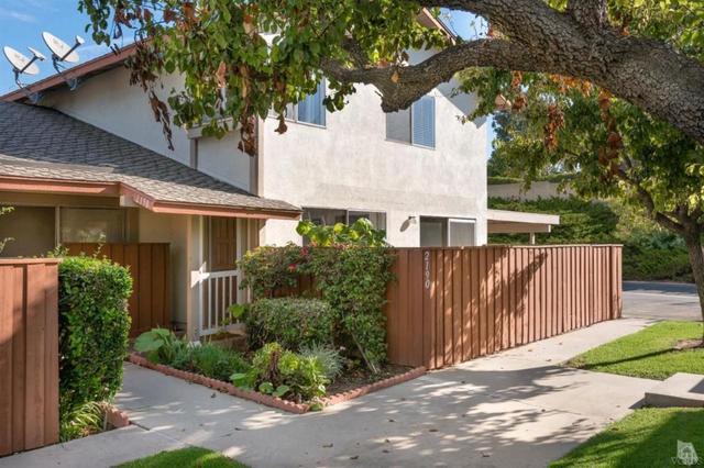 2190 Sonoma Ct, Thousand Oaks, CA 91362