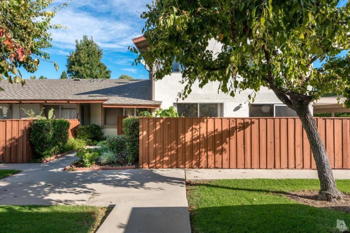 2190 Sonoma Court, Thousand Oaks, CA 91362