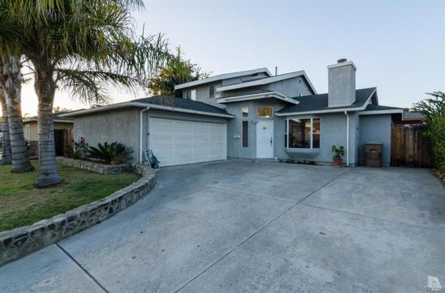 6959 Swan St, Ventura, CA 93003