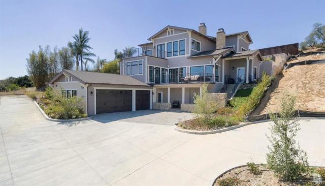 4891 Foothill Rd, Ventura, CA 93003