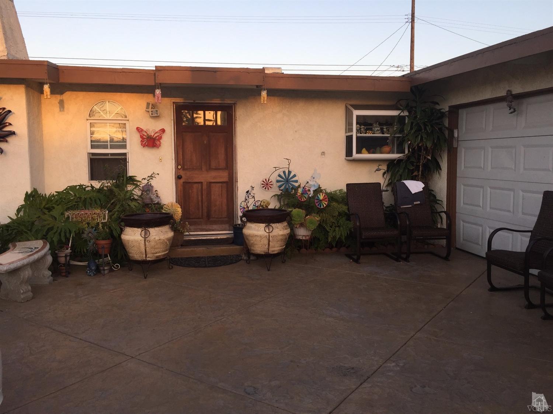 3382 Minna Drive, Oxnard, CA 93036