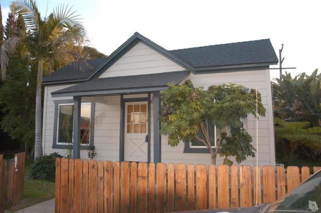 80 Forbes Ln, Ventura, CA 93001