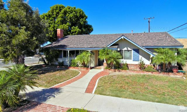 Loans near  Huntswood Way, Oxnard CA
