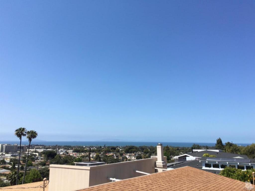 3124 Grove Street, Ventura, CA 93003