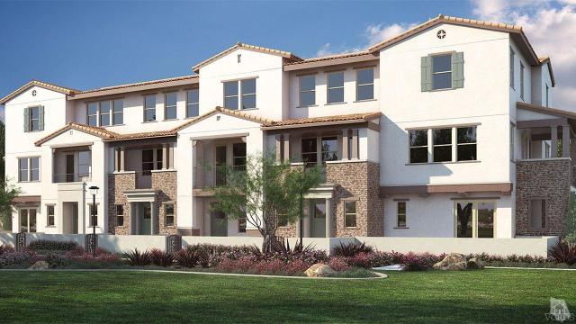 31 Jensen Ct, Thousand Oaks, CA 91360