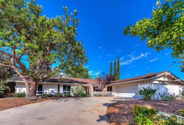 2154 La Granada Dr, Thousand Oaks, CA 91362