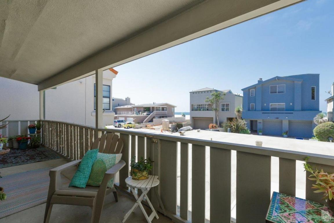 4140 Ocean Drive, Oxnard, CA 93035