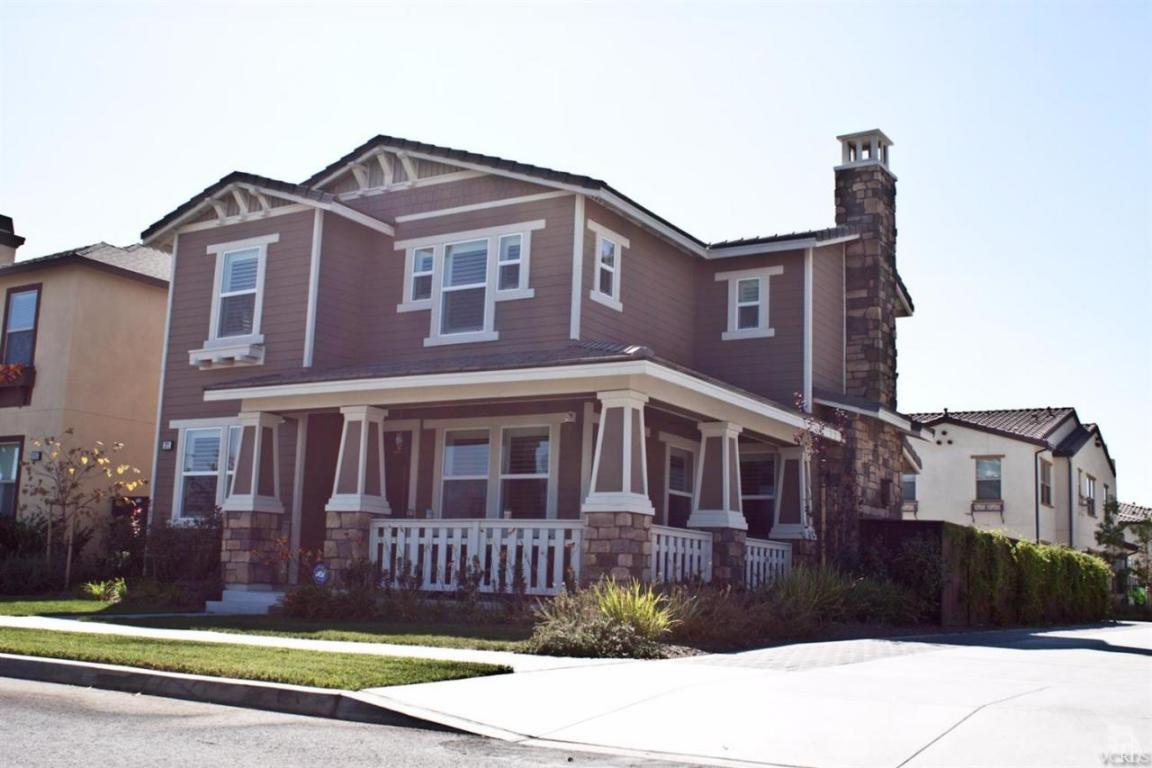 371 Silktree Avenue, Ventura, CA 93004