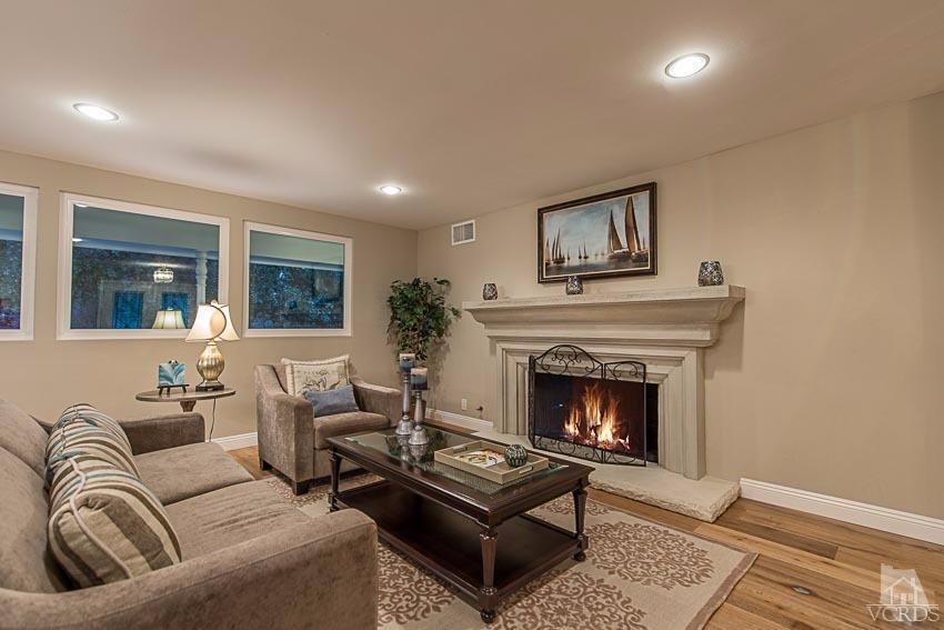 1171 Deepwood Drive, Westlake Village, CA 91362
