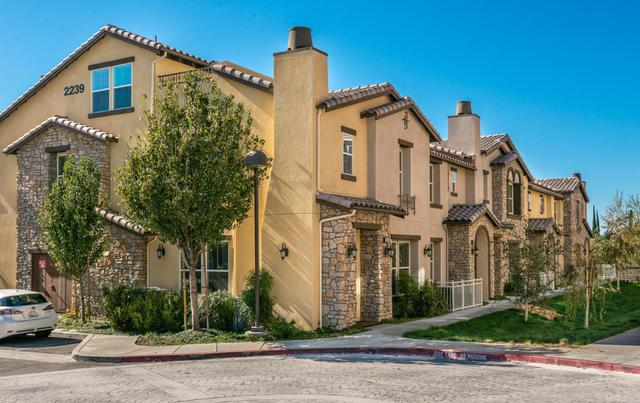 2239 Rolling River Ln #1Simi Valley, CA 93063