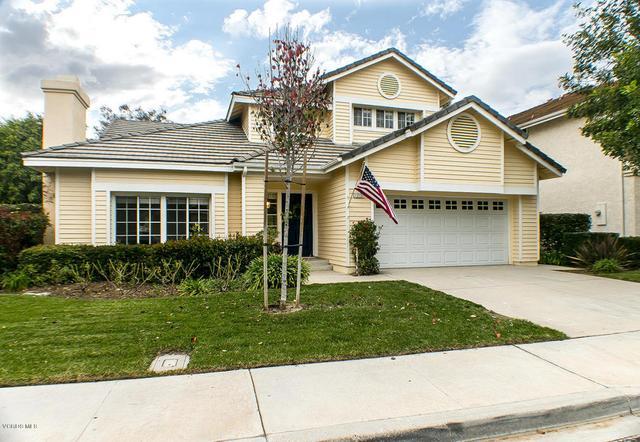 12131 Alder Grove StMoorpark, CA 93021
