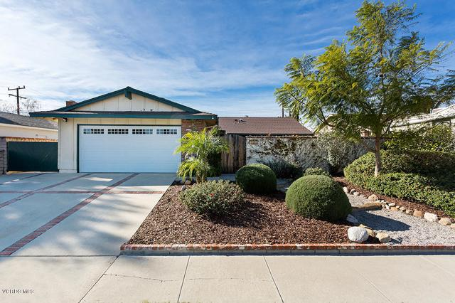 2221 Lindale AveSimi Valley, CA 93065